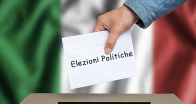 Elezioni Politiche 2018, le proposte delle associazioni ambientaliste