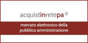 acquisti-in-rete-pa-guida-nuovo-portale