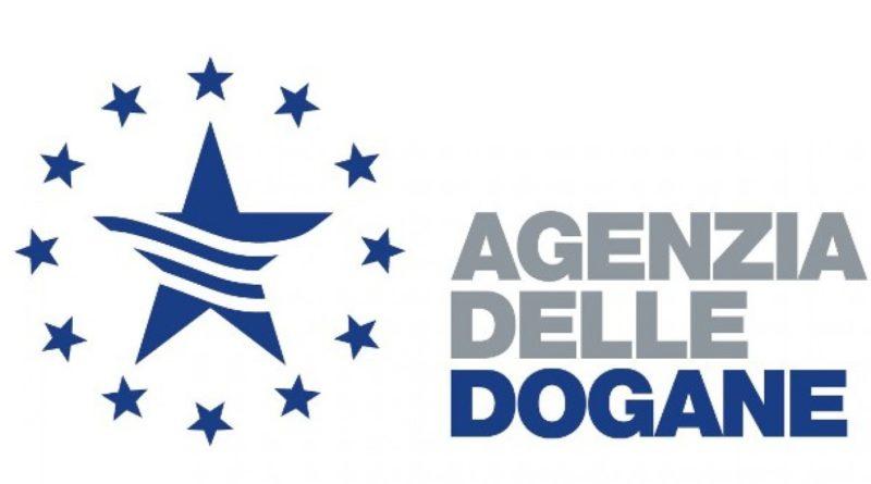Agenzia Dogane, le novità sugli Elenchi INTRASTAT 2018