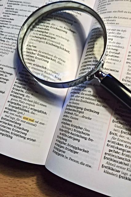 Misure Anticorruzione: regole per Rotazione Dirigenti Pubblici