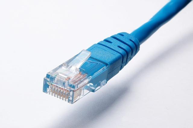 Banda Ultralarga, condotte scorrette da parte di Telecom