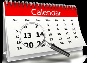 calendario-attivit