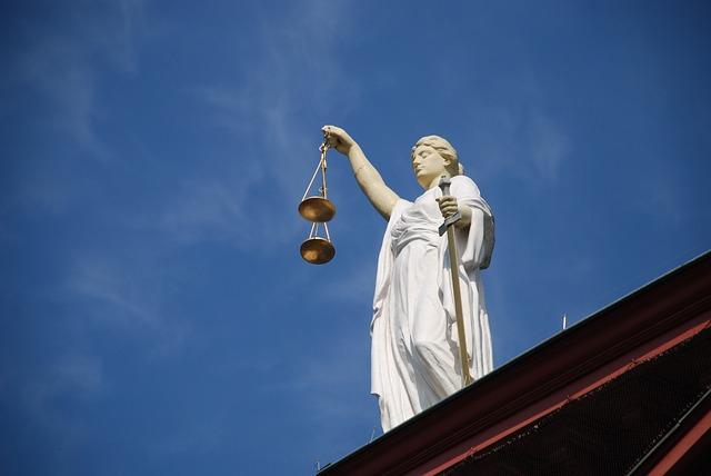 Arriva la condanna all'ex sindaco di Aci Catena (CT) per corruzione