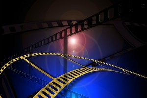 cinema-strip-2713352_640