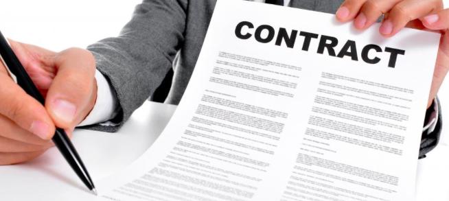 Firmato il nuovo Contratto degli Enti Locali