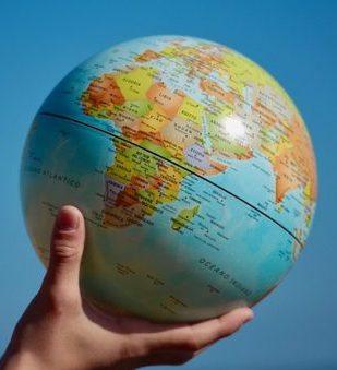 Top Destinazioni 2018 secondo i Travel Blogger