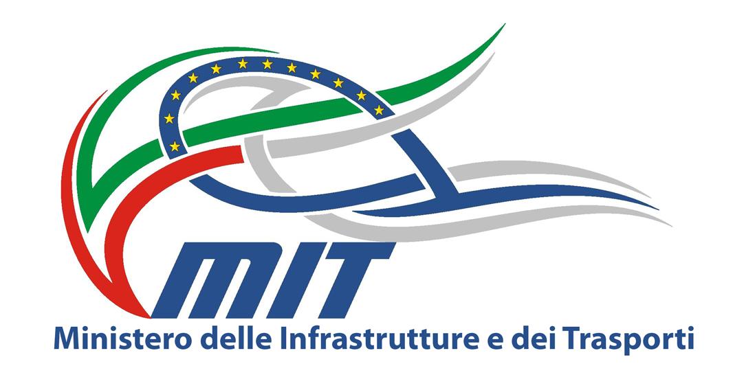 Ministero delle infrastrutture e dei trasporti: approvato il Decreto sul fondo strade