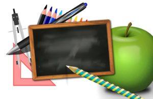 mobilita scuola