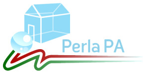 perlapa_logo