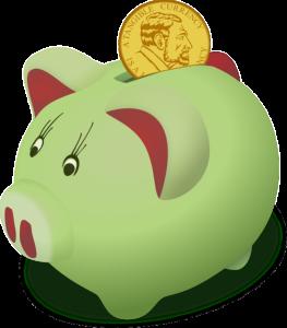 piani individuali di risparmio