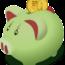 Pir, Piani Individuali di Risparmio: i chiarimenti dell'Agenzia delle Entrate