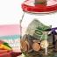 Stipendi Scuola: emissione speciale a metà Febbraio