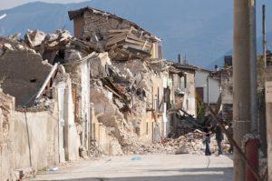 terremoto centro italia oggi
