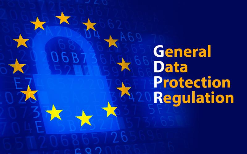 GDPR 2018: scatta il countdown relativo alla Privacy