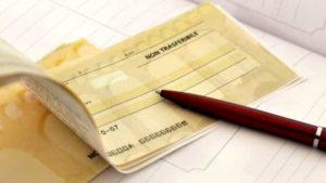 assegni-sanzione