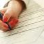 Avviso di Preinformazione: cosa cambia per la disciplina di gara?