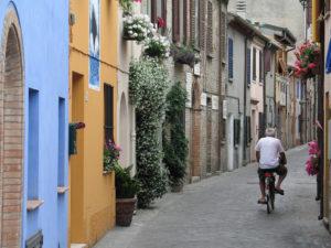 borgo-san-giuliano-rimini