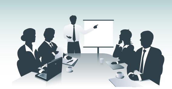 Promozione aziendale: come pianificarla per un nuovo business?