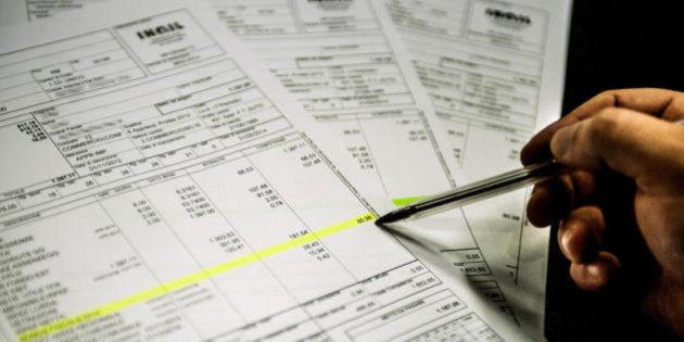 Ripresa della Riscossione nel caso di busta paga pesante: chiarimenti