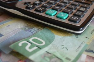 contabilita-economico-patrimoniale