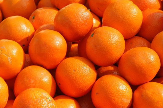 Bevande analcoliche, in vigore la legge sul contenuto minimo di succo di arancia