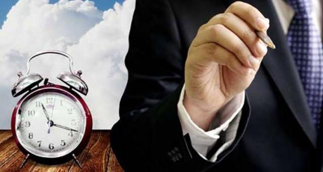 Stabilizzazione nella Partecipata, la PA deve risarcire i troppi contratti a termine