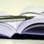 Contratto Istruzione e Ricerca 2018, ok da MEF e Consiglio dei Ministri