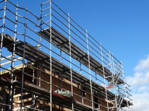 contributo-sicurezza-edifici