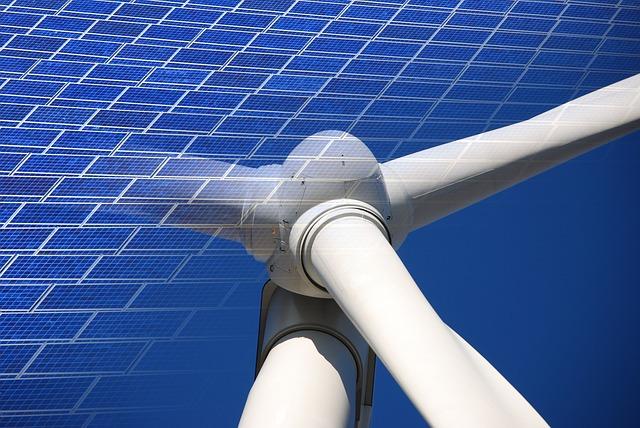 In G.U. il decreto per il Fondo Nazionale per l'Efficienza Energetica