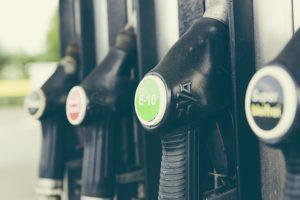fattura-elettronica-carburante