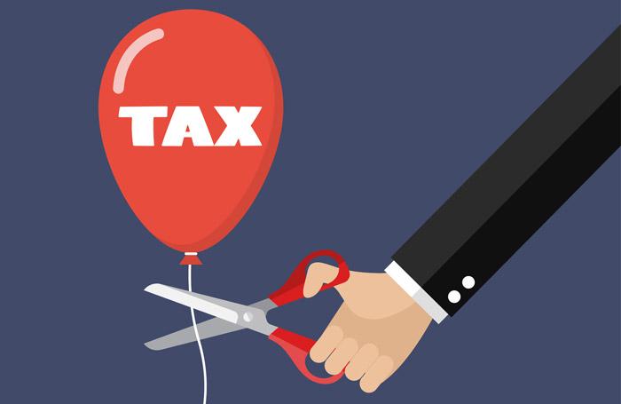 Flat Tax: in cosa consiste? Una guida