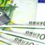 Una guida agli incentivi fiscali 2018 per chi si trasferisce in Italia