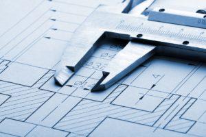 linee-guida-sulla-progettazione