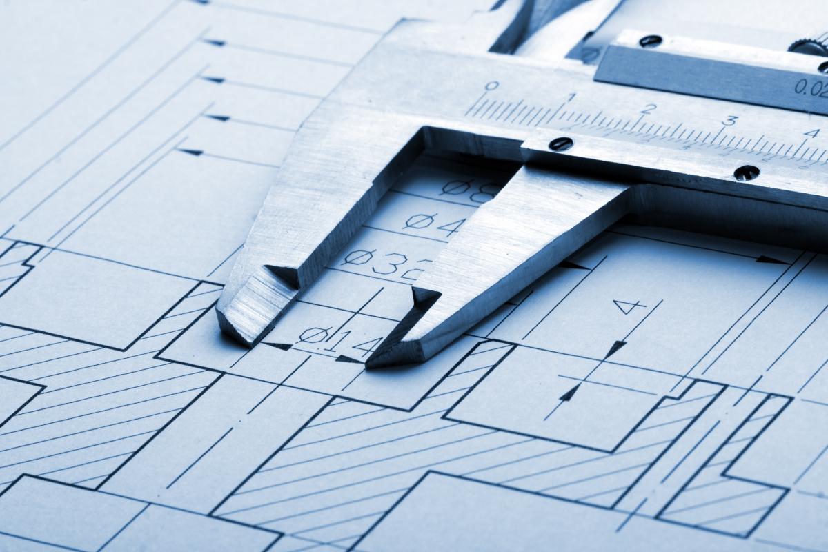 Appalti: disponibili le Linee Guida sulla Progettazione definitive