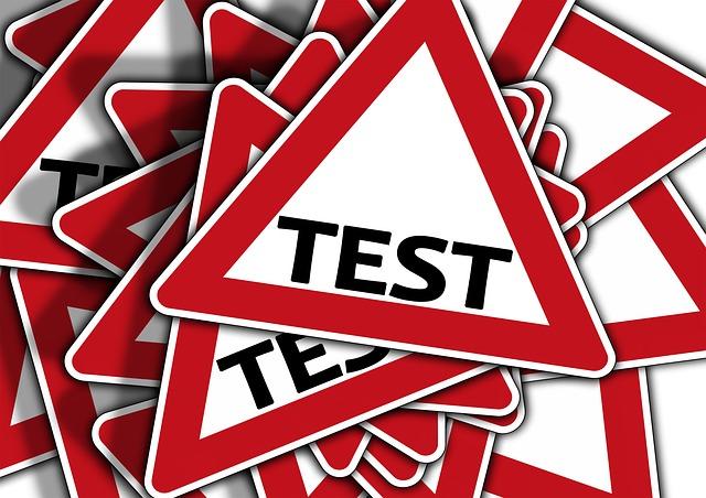MIUR Invalsi 2018: cosa si può portare al test? Come si svolgeranno?