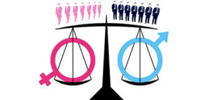 parità-di-genere