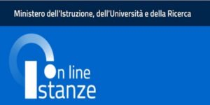 portale-istanze-online