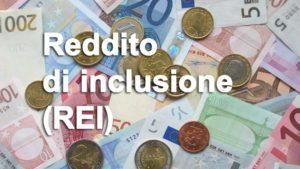 reddito-di-inclusione-2018