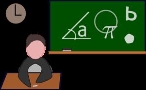 registro-elettronico-docente
