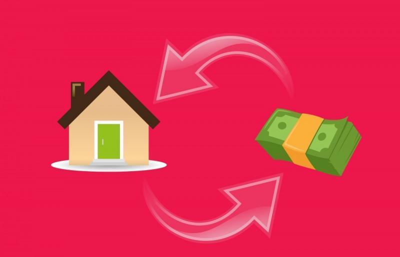 ristrutturare-casa-agevolazioni