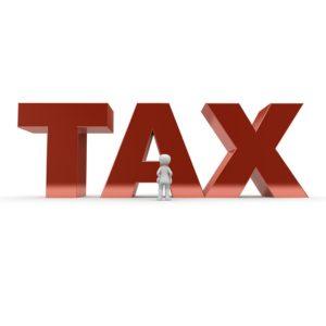 sanzione-tasse