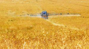 stop-pesticidi-bolzano