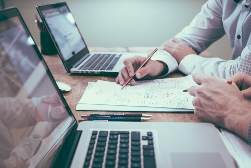 Organizzare Ufficio Acquisti : Lentepubblica come organizzare l ufficio per renderlo moderno