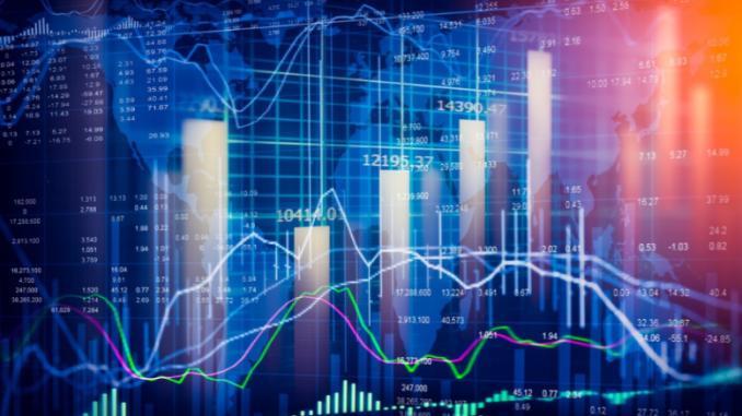 Trading sul Forex: gli investimenti nel mondo delle valute