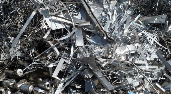 I nuovi formulari per il trasporto rifiuti non pericolosi di metalli