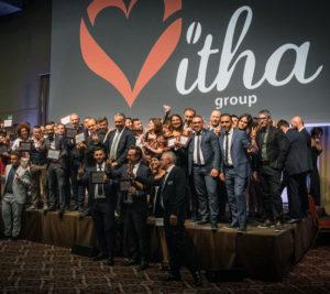 vitha-group-lavoro