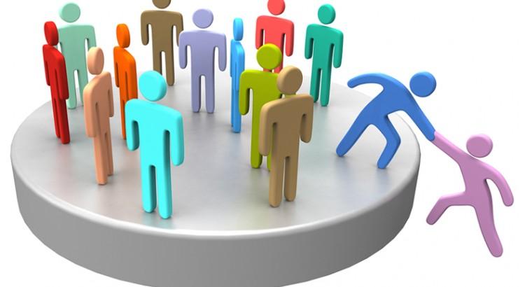 Reddito di Inclusione, le linee guida ufficiali del Ministero del Lavoro