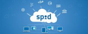 accesso-tramite-SPID