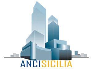 anci-sicilia