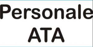 ata-graduatorie-terza-fascia